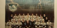 1998-99 IHL season