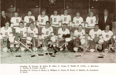 62-63Bishops