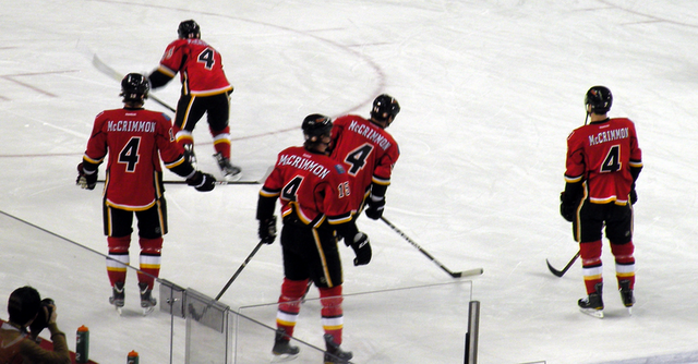 File:Flames McCrimmon Tribute.png