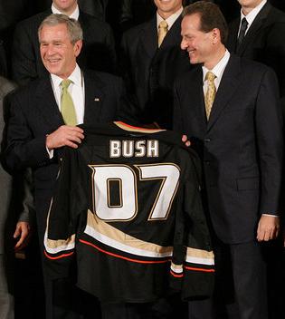 File:Stanley Cup Ducks and Bush Samueli crop.jpg