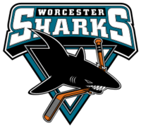 WorcesterSharks