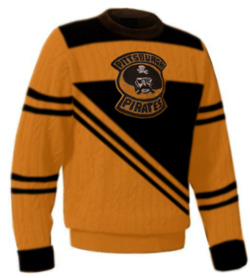File:2930PiratesJersey.jpg
