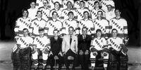 1971–72 New York Rangers season