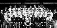 1981–82 Boston Bruins season