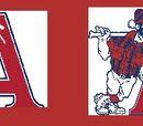 Acadia Axemen