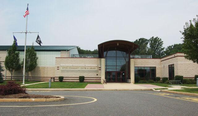 File:Aston Township, Delaware County, Pennsylvania.jpg