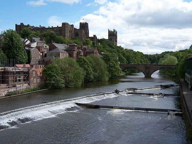 File:Durham.jpg