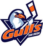 SanDiegoGullsJrA logo