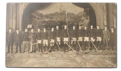 1915-16PittDuq