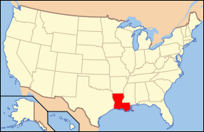File:286px-Map of USA LA svg.png