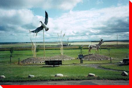 File:Cabri, Saskatchewan.jpg