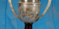 Charlie Gardiner Memorial Trophy