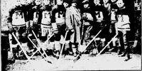 1927-28 Quebec Senior Playoffs