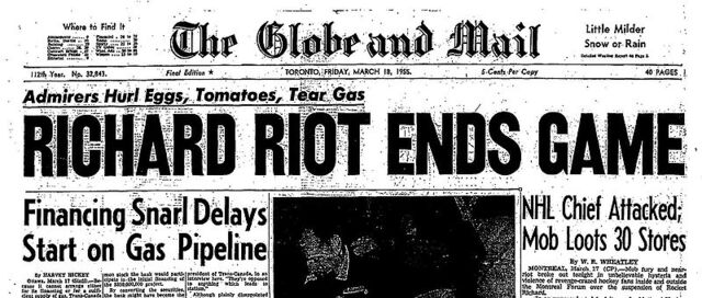 File:Riot ends game.jpg