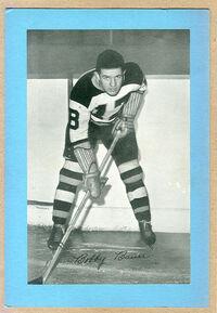 Bobbybauer