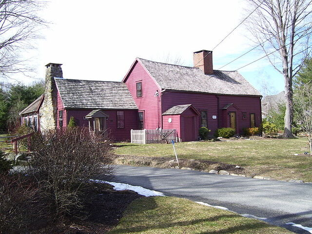 File:East Greenwich, Rhode Island.jpg