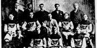 1910-11 LOVL