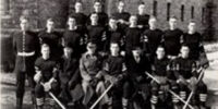 1938-39 OHA Senior B Season