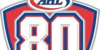 2015-16 AHL Season