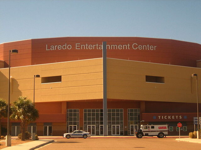 File:Laredo, Texas.jpg