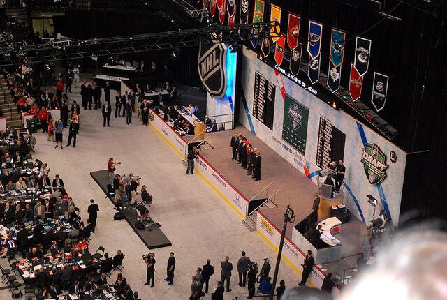 File:Mika Zibanedjad 2011 NHL entry draft.jpg