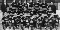 1968-69 MJAHL Season