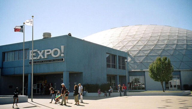 File:Bell county expo.jpg