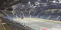 Brandt Centre