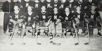 1957-58 OSLC Season