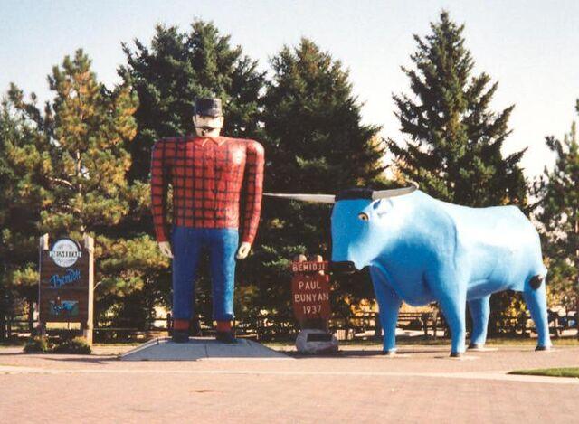 File:Bemidji, Minnesota.jpg