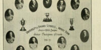 1918-19 OHA Junior Season