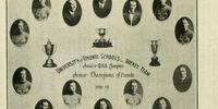 1918-19 OHA Junior Season