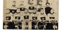 1907 ECAHA season