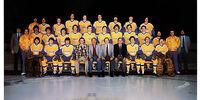 1980–81 Los Angeles Kings season