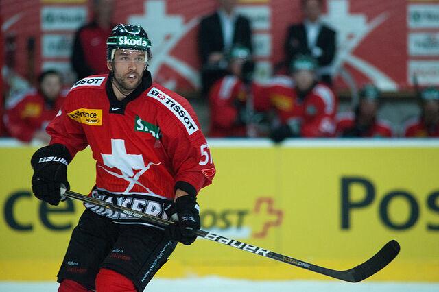 File:Goran Bezina Switzerland vs. Russia, 8th April 2011.jpg