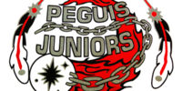 Peguis Juniors
