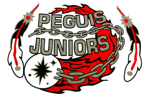 File:Peguis Juniors.jpg