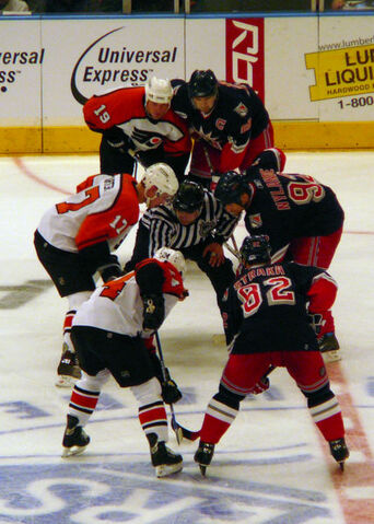File:Rangers vs Flyers 2007 1.jpg