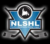 File:NLSHL-logo.jpg