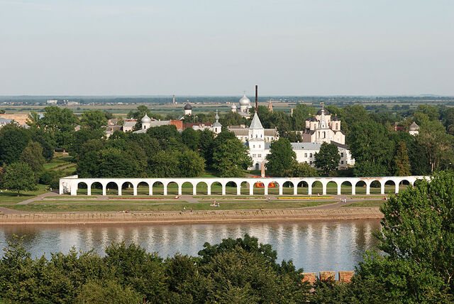 File:Veliky Novgorod.jpg