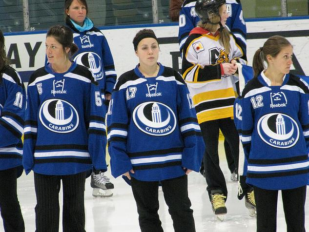 File:Carabins 2010CISceremonies.jpg