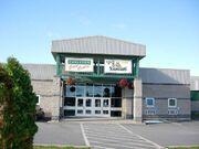 Carleton Civic Centre