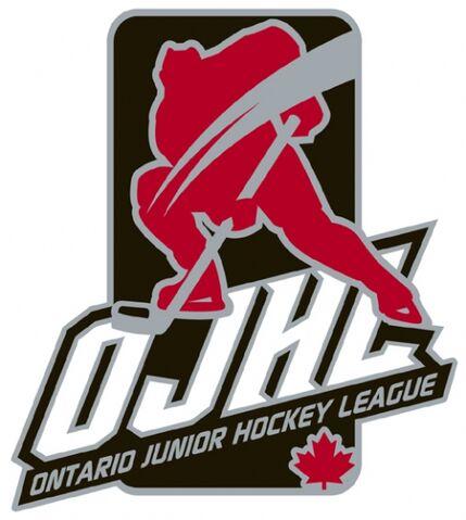 File:OJHL Logo.jpg