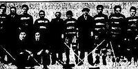 1932-33 MSG
