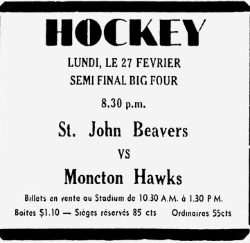 File:49-50MSHLSFMonctonGameAd.jpg