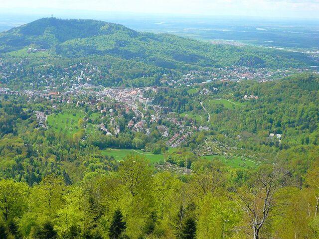 File:Baden-Baden.jpg