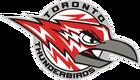 Toronto Thunderbirds