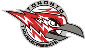 File:Toronto Thunderbirds.png