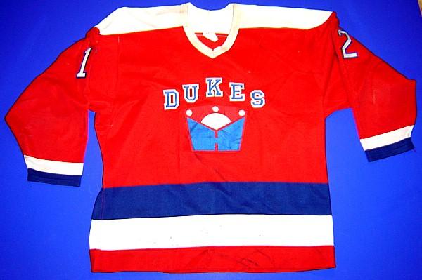 File:Dukes Jersey.jpg