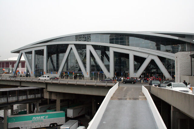 File:Philips Arena.jpg